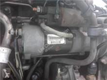 Repuestos para camiones motor Renault Premium Moteur Motor Arranque Distribution 420.18 pour camion Distribution 420.18