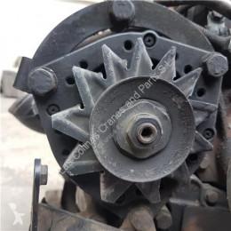 Teherautó-alkatrészek MAN Alternateur BOSCH Alternador M 2000 L 12.224 LC, LLC, LRC, LLRC pour camion M 2000 L 12.224 LC, LLC, LRC, LLRC használt