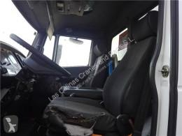 Repuestos para camiones Nissan Atleon Siège Asiento Delantero Izquierdo 165.75 pour camion 165.75 cabina / Carrocería usado