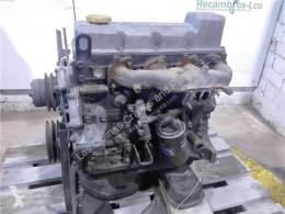 Repuestos para camiones motor Nissan Atleon Moteur Despiece Motor 110.35, 120.35 pour camion 110.35, 120.35