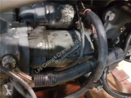 Moteur OM Moteur Motor Arranque Mercedes-Benz Atego 4-Cilindros 4x2/BM 970/2/5/6 pour camion MERCEDES-BENZ Atego 4-Cilindros 4x2/BM 970/2/5/6 818 (4X2) 904 LA [4,3 Ltr. - 130 kW Diesel ( 904 LA)]