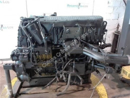 Iveco Motor Stralis Moteur Motor Completo AD 190S30 pour tracteur routier AD 190S30