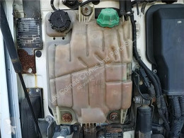Repuestos para camiones Iveco Eurotech Alternateur Deposito Expansion (MP) FSA (440 pour camion (MP) FSA (440 E 43) [10,3 Ltr. - 316 kW Diesel] usado