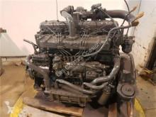 Moteur Pegaso Moteur Motor Completo COMET MOTOR 160 CV pour camion COMET MOTOR 160 CV