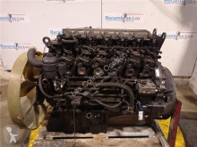 Repuestos para camiones motor OM Moteur Motor Cpleto Mercedes-Benz Atego 2-Ejes 18 T /BM 950/2/4 1823 pour camion MERCEDES-BENZ Atego 2-Ejes 18 T /BM 950/2/4 1823 (4X2) 906 LA [6,4 Ltr. - 170 kW Diesel ( 906 LA)]
