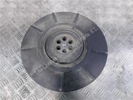 Pièces détachées PL MAN Poulie Polea Cigueñal M2000L/M2000M 18.2X4 E2 FGFE MLC 18.284 E2 pour camion M2000L/M2000M 18.2X4 E2 FGFE MLC 18.284 E2 (E) [6,9 Ltr. - 206 kW Diesel] occasion