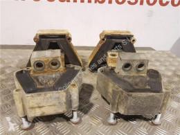Pièces détachées PL Iveco Stralis Silentbloc Silenbloks Motor AS 440S43 pour camion AS 440S43 occasion