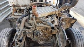 Repuestos para camiones motor Mitsubishi Moteur Motor Completo Canter Canter 55 pour camion Canter Canter 55