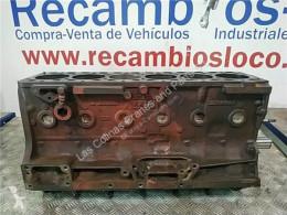 Bloco motor Iveco Eurocargo Bloc-moteur Bloque Chasis (Typ 150 E 23) [5,9 Ltr. - 167 pour camion Chasis (Typ 150 E 23) [5,9 Ltr. - 167 kW Diesel]