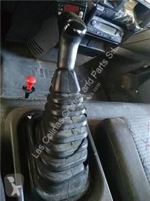 Accessoires de boîte de vitesse Nissan Atleon Levier de vitesses Palanca De Cambios 165.75 pour camion 165.75