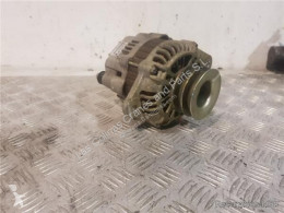 Mitsubishi Canter Alternateur Alternador EURO 5/EEV (07.2009->) 5S13 [3,0 Lt pour camion EURO 5/EEV (07.2009->) 5S13 [3,0 Ltr. - 96 kW Diesel] truck part used