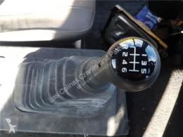 Accessoires de boîte de vitesse Volvo FL Levier de vitesses Palanca De Cambios 6 611 pour camion 6 611