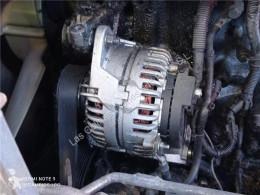 Repuestos para camiones Renault Magnum Alternateur Alternador DXi 13 460.18 T pour camion DXi 13 460.18 T usado