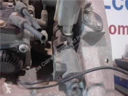 Repuestos para camiones Iveco Stralis Cylindre récepteur d'embrayage Bombin Embrague pour camion usado