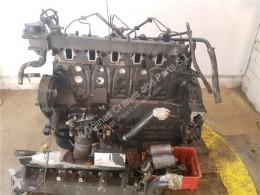 Repuestos para camiones MAN Arbre d'équilibrage Eje Balancines M 2000 L 12.224 LC, LLC, LRC, LLRC pour camion M 2000 L 12.224 LC, LLC, LRC, LLRC usado