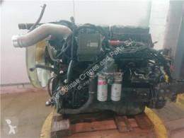 Repuestos para camiones Renault Magnum Moteur Motor Completo 4XX.18/4XX.26 02 -> Chasis 4 pour tracteur routier 4XX.18/4XX.26 02 -> Chasis 4X2 4XX.18 [12,0 Ltr. - 294 kW Diesel] motor usado