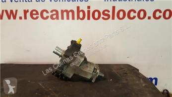 Pièces détachées PL Pompe hydraulique Bomba Hidraulica pour camion occasion