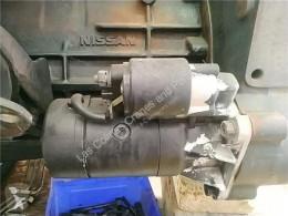 Démarreur Nissan Atleon Démarreur Motor Arranque 140.75 pour camion 140.75