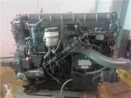 Iveco Eurostar Moteur Motor Completo (LD) FSA (LD 440 pour camion (LD) FSA (LD 440 E 43 4X2) [10,3 Ltr. - 316 kW Diesel] moteur occasion