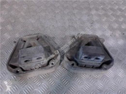 Repuestos para camiones Iveco Stralis Coussin de support du moteur Soporte Motor AD 260S31, AT 260S31 pour camion AD 260S31, AT 260S31 usado