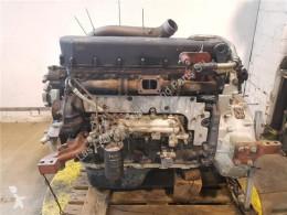 依维柯重型卡车零部件 Carter de vilebrequin Carter EuroTrakker (MP) FKI 190 E 31 [7, pour camion EuroTrakker (MP) FKI 190 E 31 [7,8 Ltr. - 228 kW Diesel] 二手