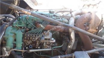 Moteur Volvo FL Moteur Motor Completo 6 611 pour camion 6 611