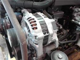 Repuestos para camiones Renault Premium Alternateur Alternador Distribution 420.18 pour camion Distribution 420.18 usado