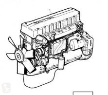 Repuestos para camiones motor Volvo FH Moteur Motor Completo 12 2002 -> FG LOW 4X2 [12,1 Ltr. - pour tracteur routier 12 2002 -> FG LOW 4X2 [12,1 Ltr. - 338 kW Diesel (D12D460)]