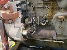 Repuestos para camiones Iveco Eurocargo Moteur Motor Arranque tector Chasis (Modelo 100 E 1 pour camion tector Chasis (Modelo 100 E 18) [5,9 Ltr. - 134 kW Diesel] motor usado