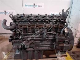 Repuestos para camiones motor bloque motor OM Bloc-moteur Bloque Mercedes-Benz Atego 3-Ejes 26 T /BM 950/2/4 2528 (6X2) pour camion MERCEDES-BENZ Atego 3-Ejes 26 T /BM 950/2/4 2528 (6X2) 906 LA [6,4 Ltr. - 205 kW Diesel ( 906 LA)]