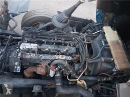 Двигател MAN Moteur Motor Completo M 2000 L/M 2000 M 14.XXX E2 Chasis LLC 14 pour camion M 2000 L/M 2000 M 14.XXX E2 Chasis LLC 14.264 E 2 [6,9 Ltr. - 191 kW Diesel]