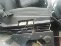 Hytt/karosseri MAN Siège Asiento Delantero Derecho M 2000 M 25.2X4 E2 Chasis MNL pour camion M 2000 M 25.2X4 E2 Chasis MNLC 25.284 E 2 [6,9 Ltr. - 206 kW Diesel]