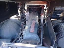 Двигатель Renault Magnum Moteur Despiece Motor DXi 13 460.18 T pour tracteur routier DXi 13 460.18 T