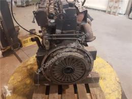 MAN motor Moteur Despiece Motor M 2000 L 12.224 LC, LLC, LRC, LLRC pour camion M 2000 L 12.224 LC, LLC, LRC, LLRC