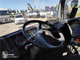 Repuestos para camiones OM Volant Volante Mercedes-Benz Atego 4-Cilindros 4x2/BM 970/2/5/6 815 pour camion MERCEDES-BENZ Atego 4-Cilindros 4x2/BM 970/2/5/6 815 (4X2) 904 LA [4,3 Ltr. - 112 kW Diesel ( 904 LA)] usado