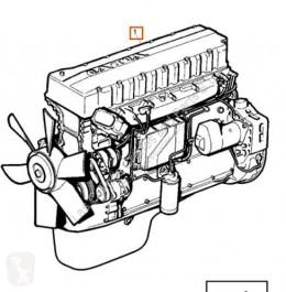 Moteur Volvo FH Moteur Motor Completo 12 2002 -> FG LOW 4X2 [12,1 Ltr. - pour camion 12 2002 -> FG LOW 4X2 [12,1 Ltr. - 338 kW Diesel (D12D460)]