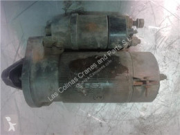 Repuestos para camiones Ford Démarreur Motor Arranque pour camion sistema eléctrico sistema de arranque motor de arranque usado