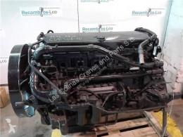 Repuestos para camiones motor Iveco Eurotech Moteur Motor Completo (MP) FSA (440 E 4 pour camion (MP) FSA (440 E 43) [10,3 Ltr. - 316 kW Diesel]
