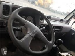 Запчасти для грузовика Nissan Cabstar Volant Volante E 120.35 pour camion E 120.35 б/у