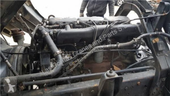 Moteur Pegaso Moteur Motor Completo EKUS 1215,9 pour camion EKUS 1215,9