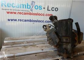 قطع غيار الآليات الثقيلة direction Boîtier de direction Caja Direccion Normal GENERICA pour camion