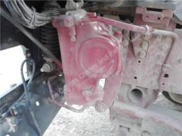Repuestos para camiones dirección Iveco Trakker Direction assistée Caja Direccion Asistida Cabina adelant. volquete pour camion Cabina adelant. volquete 260 (6x4) [7,8 Ltr. - 259 kW Diesel]