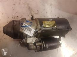 Avviamento MAN Démarreur Motor Arranque M 2000 L 12.224 LC, LLC, LRC, LLRC pour camion M 2000 L 12.224 LC, LLC, LRC, LLRC