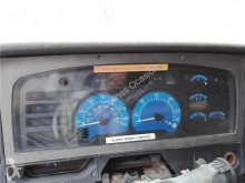 Peças pesados sistema elétrico Renault Premium Tableau de bord Cuadro Completo Distribution 420.18 pour camion Distribution 420.18