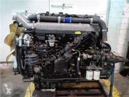 Repuestos para camiones motor Renault Premium Moteur Motor Completo Distribution 420.18 pour camion Distribution 420.18
