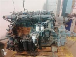 Moteur Renault Premium Moteur Despiece Motor MOTOR 360 CV pour camion MOTOR 360 CV