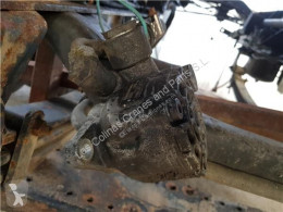 DAF Pompe de direction assistée Bomba Servodireccion Serie 1900 NS/DNS FA 1900 pour camion Serie 1900 NS/DNS FA 1900 LKW Ersatzteile gebrauchter