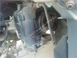 Direction MAN Direction assistée Caja Direccion Asistida M 2000 M 25.2X4 E2 Chasis MNLC pour camion M 2000 M 25.2X4 E2 Chasis MNLC 25.284 E 2 [6,9 Ltr. - 206 kW Diesel]