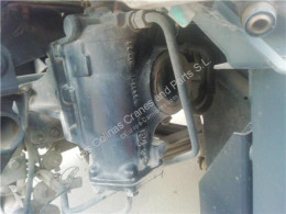 MAN Direction assistée Caja Direccion Asistida M 2000 M 25.2X4 E2 Chasis MNLC pour camion M 2000 M 25.2X4 E2 Chasis MNLC 25.284 E 2 [6,9 Ltr. - 206 kW Diesel] used steering