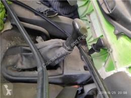 Commande de levier à main Renault Midlum Levier de vitesses Palanca De Cambios FG XXX.10 pour tracteur routier FG XXX.10 E5 [4,8 Ltr. - 161 kW Diesel]
